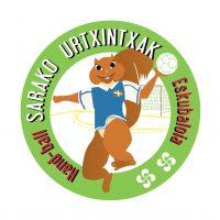 Logo Sare 2019